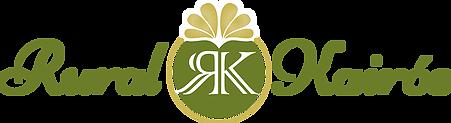 Rural Kairos Logo